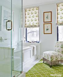Glamorous Window Design With Couple 40 Master Bathroom Ideas And Pictures Designs For Master Bathrooms