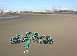undocumented in ireland will celebrate st patrick u0027s day u0027in the