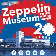 K Hen Ausstellung Zeppelin Museum Friedrichshafen Gmbh 2 354 Fotos 621