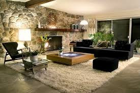 Living Room Best Living Room Decor Themes Living Room Design - Decoration of living room