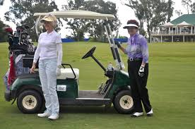 lexus locations brisbane the brisbane golf club news from the red tees august 2015 the