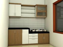 Kitchen Set Minimalis Untuk Dapur Kecil 2016 Kitchen Set Di Solo Juni 2016