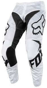 fox motocross trousers fox racing 180 mastar airline pants revzilla