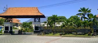 State University of Malang
