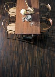 Tropical Laminate Flooring Home Design Dark Laminate Wood Flooring Window Treatments Corner