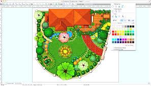 free home and landscape design software for mac landscape design software mac garden home outdoor decoration