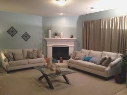 interior design cool behr paint colors interior home depot