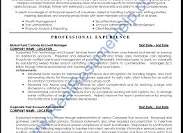ideal resume resume advice resume resume beautiful resume help check out