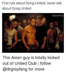 Old Asian Guy Meme - 25 best memes about asian guys asian guys memes