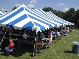 Charlotte Tent And Awning Tents Tables U0026 Chairs