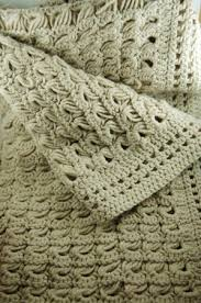 broomstick crochet image result for http www marthawinger images