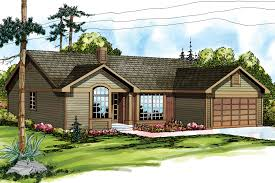 Single Family Home Plans by Traditional House Plans Phoenix 10 061 Associated Designs