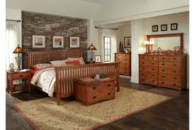 Contemporary Oak Bedroom Furniture Unique Oak Bedroom Furniture Photo Of Home Security Modern Oak
