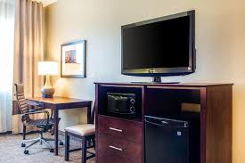 Comfort Inn Atlanta Georgia Comfort Inn Atlanta Downtown South Ga Booking Com