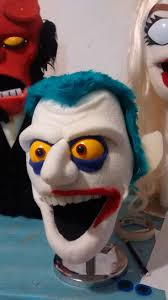 Jeffy Puppet by 2107 Best Puppets Images On Pinterest Puppet Making