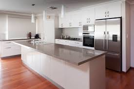 interior solutions kitchens 100 interior solutions kitchens small kitchen design ideas
