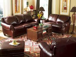 Burgundy Leather Sofa Sofa Sets Betterimprovement Com Part 31