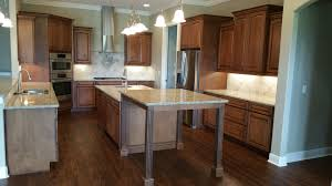 Yorktowne Kitchen Cabinets World Class Kitchen And Bath Portfolio