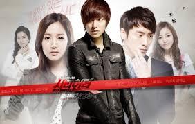 film korea rating terbaik 50 film drama korea terbaik dan terpopuler sepanjang masa rejeki