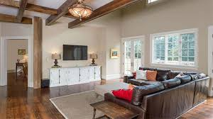Jerusalem Furniture Upper Darby Pa by Photos Fmr 76ers Gm Sam Hinkie U0027s Bryn Mawr Home Up For Sale
