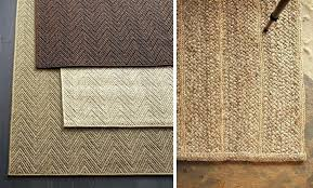 Home Depot Area Rugs Area Rug 9 12 Coolest Sisal Area Rugs Coffee Tables Home Depot