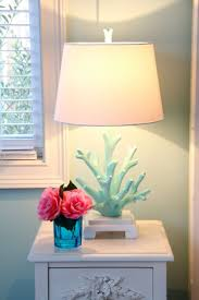 Beach Bedroom Ideas by Pretty Beach Bedroom Ideas 50 By Home Interior Idea With Beach