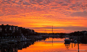 a wild dunes sunset donnie whitaker real estate u0026 photography