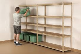 cheap storage solutions everdry toledo photo gallery basement waterproofing before