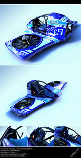 futuristic flying cars 2001 best flying car images on pinterest aircraft aviation and