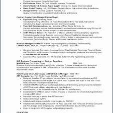 Resume Skills Description Archives Sierra 15 Ideal Resume Skills