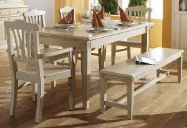 Esszimmer Antik Kaufen Tischgruppe Sitzgruppe Esszimmer Fichte Massiv Klassisch Elegant