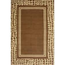 outdoor rugs at home depot home depot indoor outdoor rugs design idea and decorations