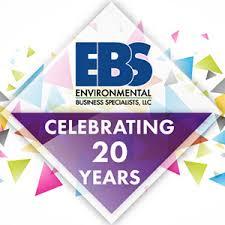 20 yr anniversary 20 year anniversary ebs