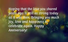 Anniversary Quotes Anniversary Quotes For One Year Anniversary Quotes U0026 Sayings One Year Anniversary