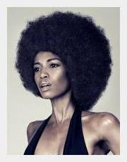 styling medium afro find a hairstyle that suits you