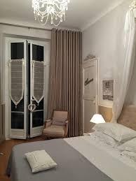 nelly u0027s sweet home updated 2017 b u0026b reviews nice france