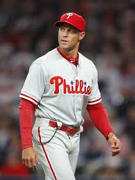 Phillies Prepare For Life Without - inciarte drives in 4 runs as braves pound phillies 15 2