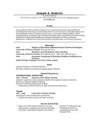 Sample Resume Curriculum Vitae by Hr Resume Format Hr Sample Resume Hr Cv Samples Naukri Com Cv