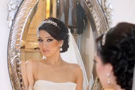pics of bridal hairstyle natural to glamorous wedding bridal hairstyles youtube