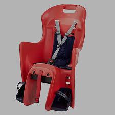 siège social autour de bébé siège bébé boodie porte bagage polisport intersport