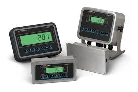 weigh tronix 1310 wiring diagram avery weigh tronix e1205 manual