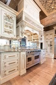 Habersham Kitchen Cabinets 132 Best Images About Luxury Kitchen Inspiration On Pinterest