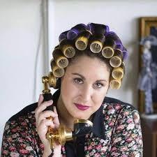sissy boys hair dryers 2536 best curlers images on pinterest blog dryer and feel like