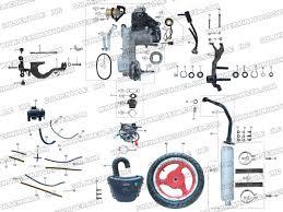 terminator pocket bike wiring diagram 49cc wiring diagram get