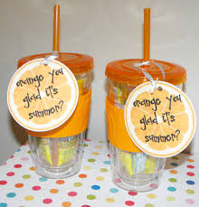 end of the year gifts inexpensive simple