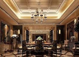 formal dining room ideas formal dining room sets traditional style dining chairs designed
