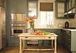 how to reface old kitchen cabinets monsterlune