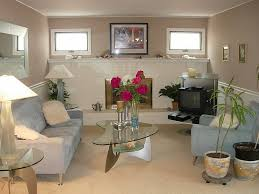 Home Interior Redesign by Redesign U2013 Star Interior Solutions