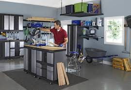 Costco Storage Cabinets Garage by Garage Astounding Lowes Garage Storage Design Lowe S Garage