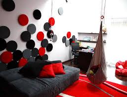 Wohnzimmerm El Grau Best Wohnzimmer Grau Rot Ideas House Design Ideas Campuscinema Us